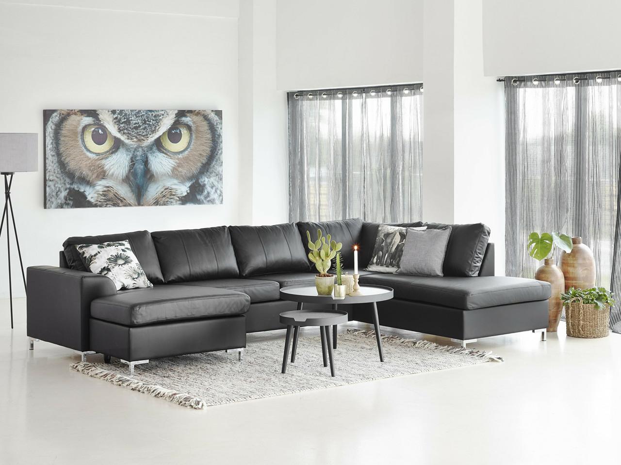 sofaer med chaiselong udsalg