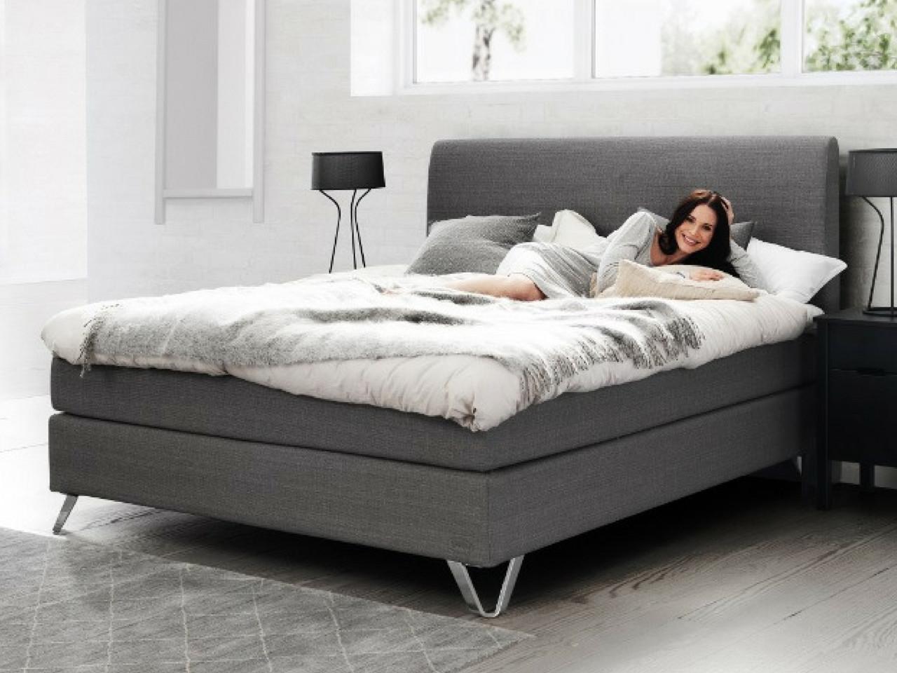 jensen senge Jensen Senge   Køb senge fra Jensen her jensen senge