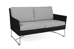 Dighton havesofa 2,5 pers.