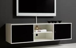 Mistral AV reoler - TV møbel