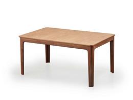 Skovby SM 26 spisebord