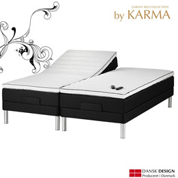 by KARMA Classic elevationsseng