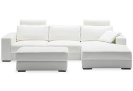 sofa hvid