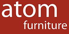 Atom møbler