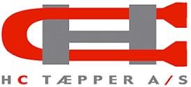 H.C. Tæpper