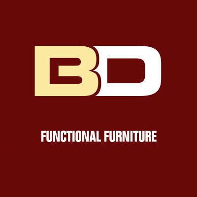 BD Furniture