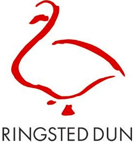 Ringsted Dun