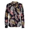 Rue de Femme Sort New Doddle Shirt