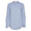 Heartmade Lyseblå Maple Shirt