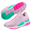 Puma Rosa RS-0 Play Sneakers