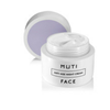 MUTI Anti-Age Night Cream