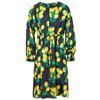 Lovechild 1979 Sort Wilma Dress