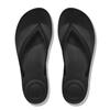 FitFlop Sort Iqushon Sandal