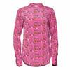 Heartmade Pink Mailo Shirt