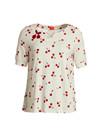 Du Milde Marys Hot Summer T-shirt