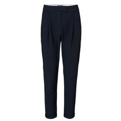 Fiveunits Sort Ella Crop Pants