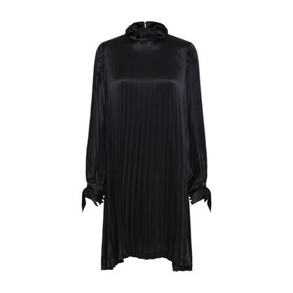 Heartmade Black Hitus Dress