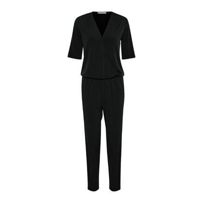 Gestuz Sort Hallie Jumpsuit