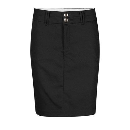 Mos Mosh Sort Blake Night Skirt