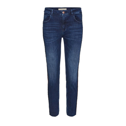 Mos Mosh Summer Celeb Jeans