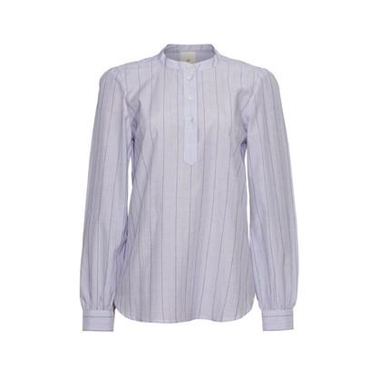 Heartmade Lyseblå Misto Shirt