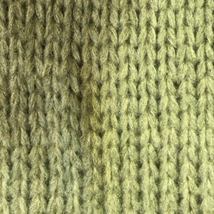 Dawn X Dare Army Elvin SS Sweater