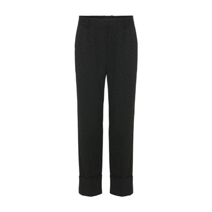 Heartmade Sort Nolo Pants