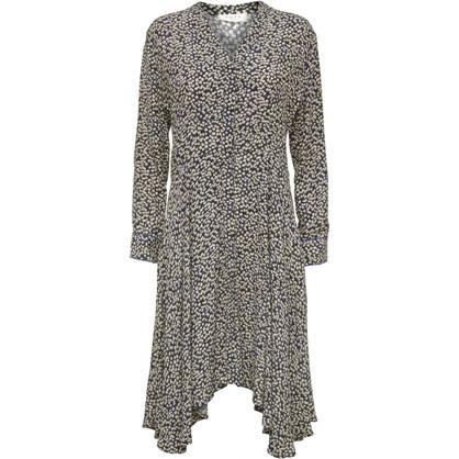 Norr Debra Dress