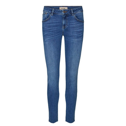 Mos Mosh Sumner Core Luxe Jeans