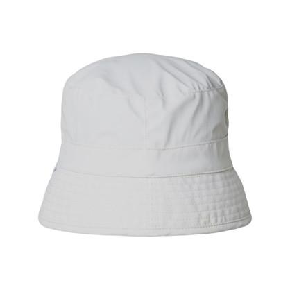 Rains Bucket Hat Off White