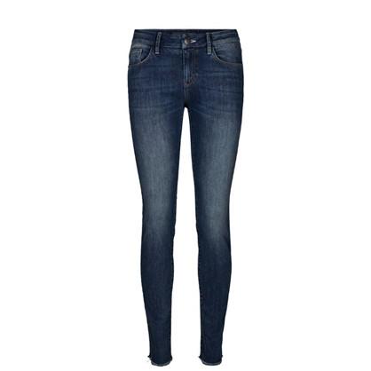 Mos Mosh Sumner Blossom Jeans