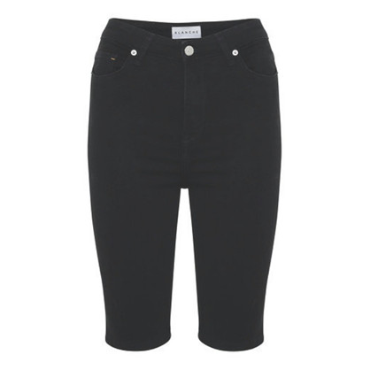 Blanche Sort Short Jade Jeans