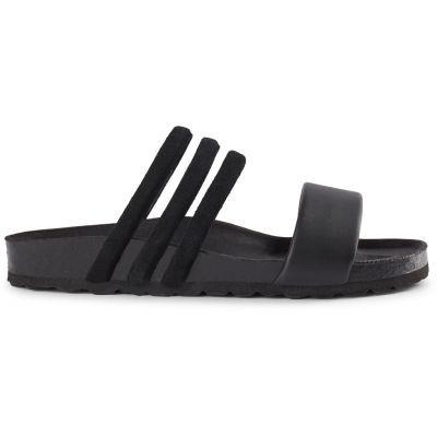 Shoe The Bear Cara Puff Sandal