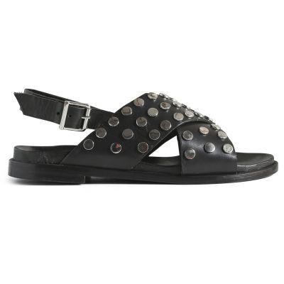 Shoe The Bear Jules Studs Sandal