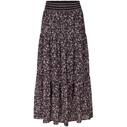 Lollys Laundry Flower Bonny Skirt