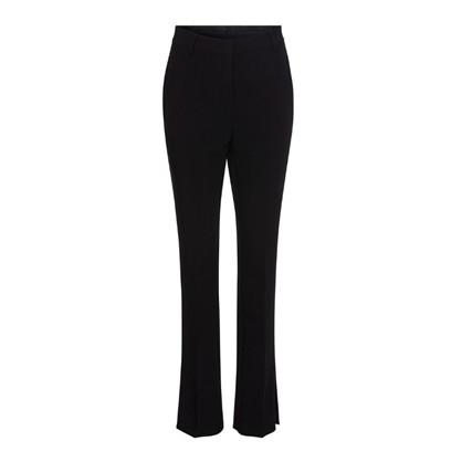 Heartmade Black Napal Pants
