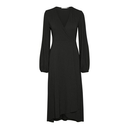 Gestuz Sort Justa Wrap Dress