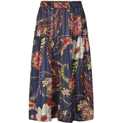 Lollys Laundry Cokko Skirt
