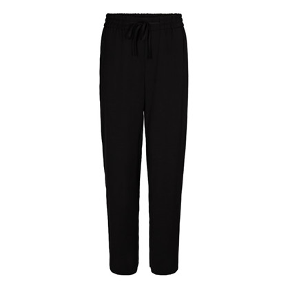 Freequent Sort Comma Pants