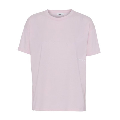 Blanche Main Light Power T-shirt