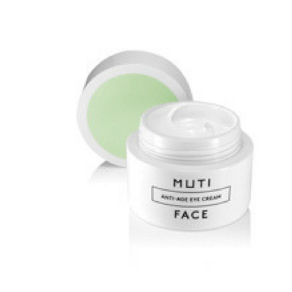 MUTI Anti-Age Eye Cream