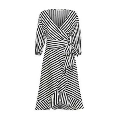 Gestuz Sort Strielle Dress
