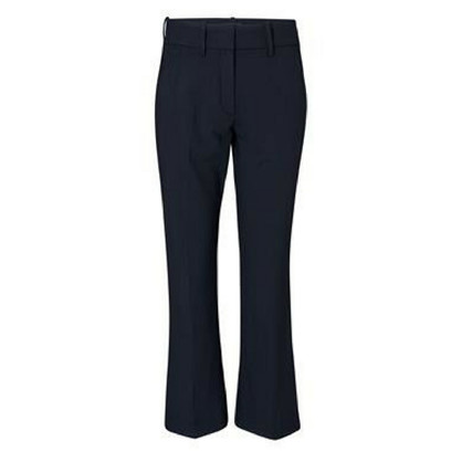 Fiveunits Sort Clara Long Pants