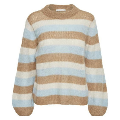Gestuz Holly Stripe Pullover