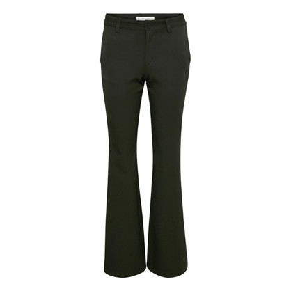 Gestuz Sort Esma Flared Pants
