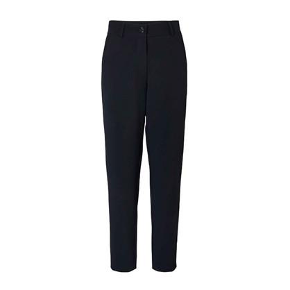 FiveUnits Daphne 229 Black Pants