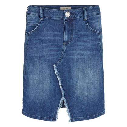 Mos Mosh Denim Ozzy Winston Skirt