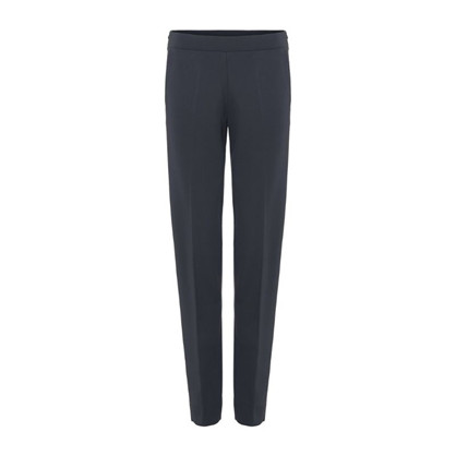 Blanche Ombre Blue Port Pants