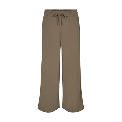 Freequent Army Yr Pants