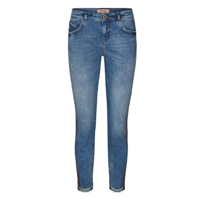 Mos Mosh Sumner Faith Jeans
